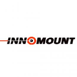 INNOMOUNT