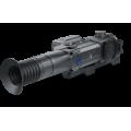 Тепловизионный прицел Pulsar Trail 2 LRF XP50
